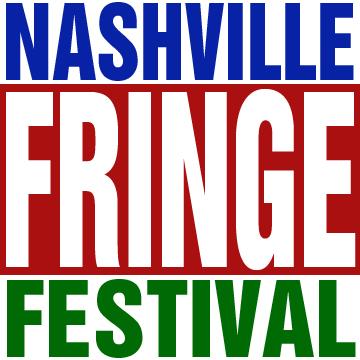 Nashville Fringe Festival 2013