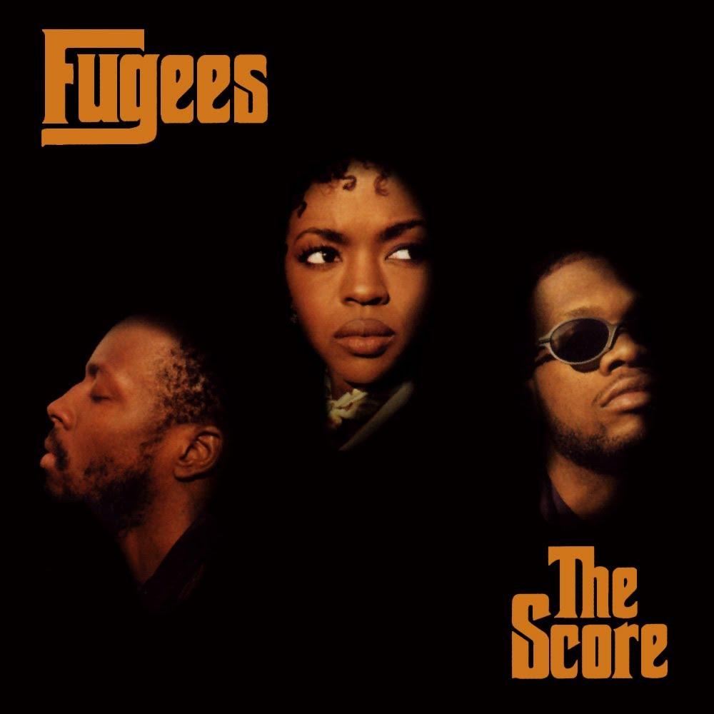 Fugees Score