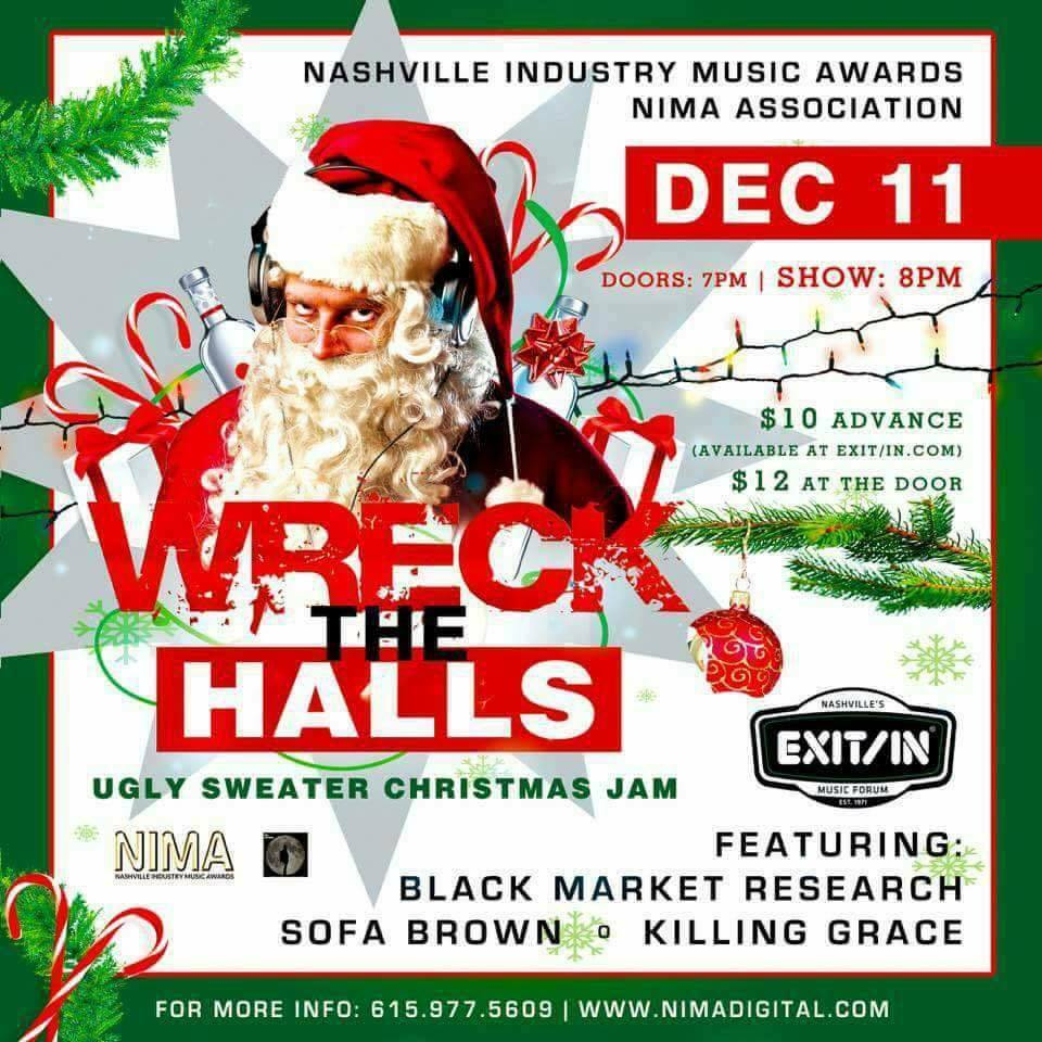 wreck-the-halls